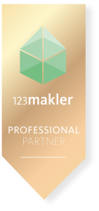 123makler-professionalpartner_v01_mj