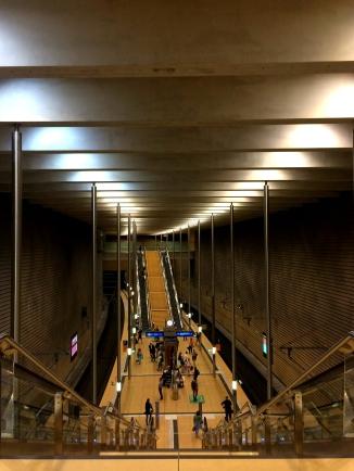 41_S-Bahn-Station Markt