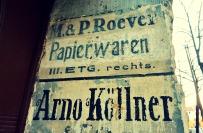 25_Detail aus Leipzig-Gohlis