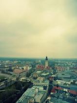 55_Blick auf die Stadt Leipzig
