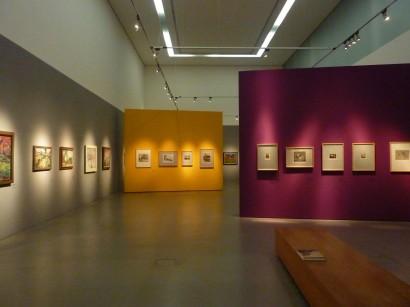 30_Museum der bildenden Künste