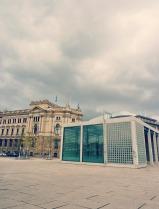 46_Leuschnerplatz