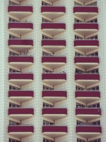 23_Wintergartenhochhaus