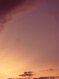 9_Himmel über Meusdorf