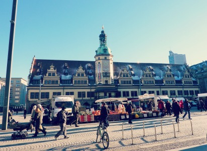 28_Leipziger Rathaus