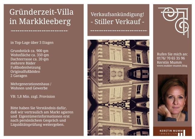 Gründerzeit-Villa Markkleeberg2